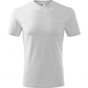 Koszulka t-shirt biała