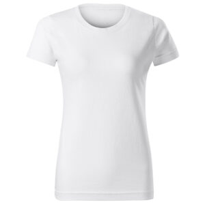 Koszulki t-shirt DAMSKIE